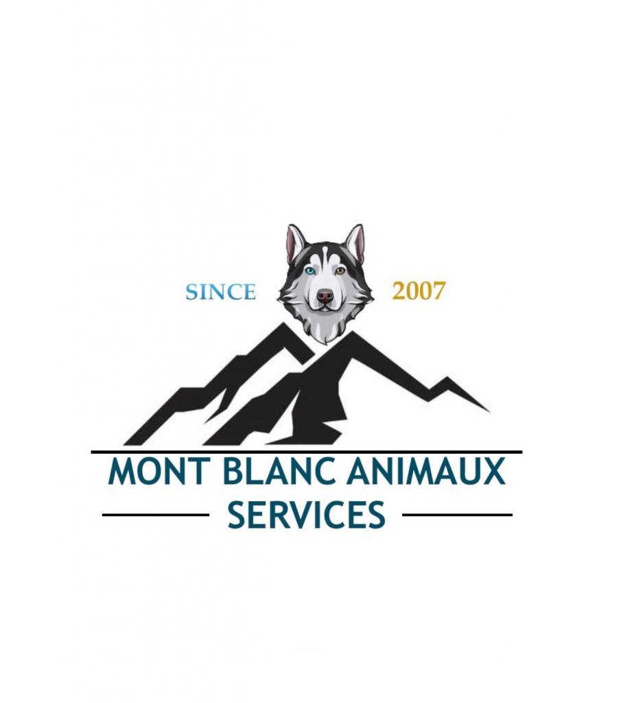 montblancanimaux